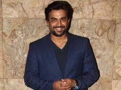 Happy Birthday Madhavan: Here's Why Maddy Is An Inspiration For His Fans