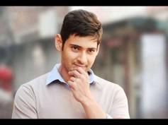 After Prabhas, Telugu Superstar Mahesh Babu To Debut In Bollywood?