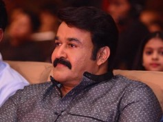 Will There Be Two Mohanlal Movies For This Onam Season?