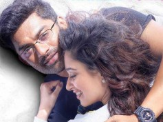 Naa Nuvve Review: Not Everyone's Type Of Romance