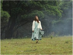 Nazriya Nazim Is Very Much Back And The Song Teaser Of Koode Is The Proof!