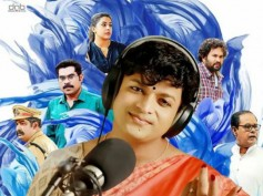 Njan Marykutty Review: Jayasurya Is Matchless In This Film That Is The Need Of The Hour!