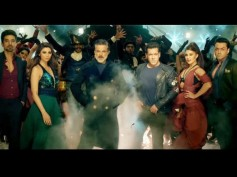 Race 3Saturday(2 Days) Box Office Collection: This Salman Khan Film Scores Big!