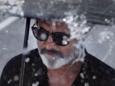 Kaala Opens On A Poor Note At The Domestic Box Office, Vishal Defends Rajinikanth's Film