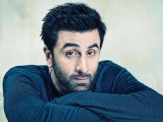 Attracting Luck After Dating Alia Bhatt? Ranbir Kapoor Talks About Going To Hollywood!