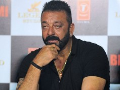 SHOCKING SECRET! This Is How Sanjay Dutt Used To Trick Women Into Sleeping With Him