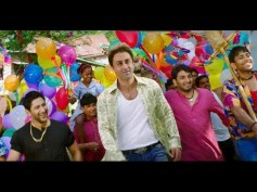 Arshad WarsiMade A Blink-N-Miss Cameo In Ranbir Kapoor's Sanju Trailer & We Can't KEEP CALM!