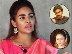 Before Nani, These Tollywood Personalities Were Humiliated By Sri Reddy
