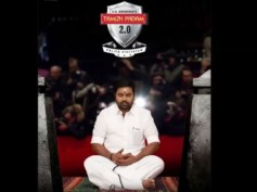 Thamizh Padam 2.0 Teaser Review: Promises A Worthy Sequel!