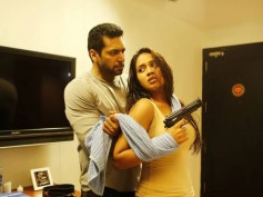 Tik Tik Tik Day 1 Collections: Jayam Ravi's Film Opens On A Decent Note At The Box Office