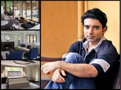 Uday Chopra's Selling His Rs 25 Crore Villa In The USA & The Inside Pics Will Make You Ask, BUT WHY?