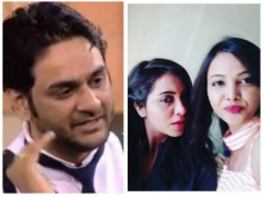 Arshi Khan Didn't Receive Prize Money From Vikas Gupta As Promised; The Producer Gets Trolled!