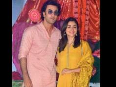 When Alia Bhatt Was Dating Sidharth Malhotra: I Want To Keep Ranbir Kapoor As A Friend In My Life