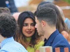 Here's Why Priyanka Chopra BROKE UP With Her Superstar EX-BF; Dating Nick To Heal Her BROKEN Heart!