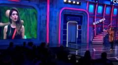 Farah Khan Calls Karishma Tanna-Upen Patel As 'UpMa' & Rahul 'Bali Ka Bakra'