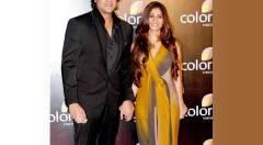 Bigg Boss Couples Who Broke Up; Karishma-Upen, Gauhar-Kushal Top The List!