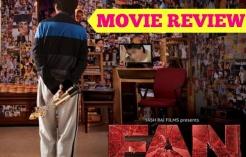 Fan Movie Review!