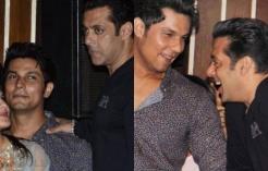 Salman Khan & Randeep Hooda Have This In Common!