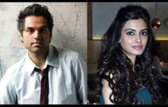 Abhay Deol Praises Happy Bhag Jayegi Co-star Diana Penty