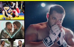 Sultan Movie Review: It's Eid With The 440 Volt Salman!