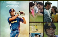 M S Dhoni Movie Review!