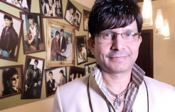 Send Film-makers To Newly Found Planets For Good! Says KRK
