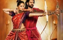 Baahubali 2 Movie Review: Live Audience Update