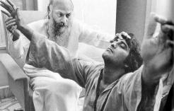 When Vinod Khanna Revealed Why He Left Bollywood