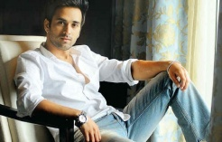 An Interview With Pulkit Samrat