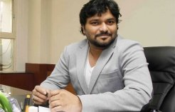 Babul Supriyo Calls For Temporary Ban On Pakistani Artistes