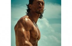Tiger Shroff To Debut In Hollywood In A Jackie Chan Movie?