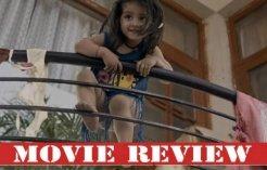 Pihu Movie Review