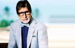 Bollywood Celebrities Recount Moments With Big B