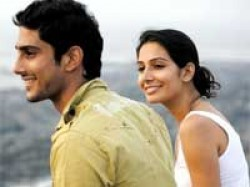 Dhobi Ghat Dil Toh Baccha Hai Ji Box Office 020211 Aid