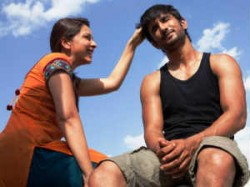 Kai Po Che 14 Days 2nd Week Collection Box Office