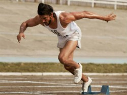 Bhaag Milkha Bhaag 3 Days Weekend Collection Box Office