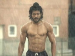 Bhaag Milkha Bhaag First Week Collection Box Office