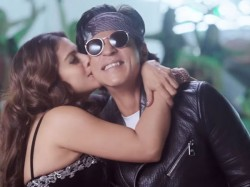 Dilwale First Day Friday Opening Day Box Office Collection Report