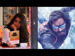 Ae Dil Hai Mushkil Shivaay 6 Days Wednesday Box Office Collection