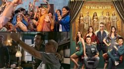 Housefull 4 Vs Made In China Vs Saand Ki Aankh Box Office Prediction
