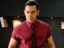 of aamir khan in ghajini