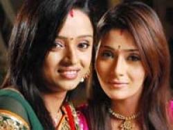Sapna Babul Ka Bidaai | Alekh | Sadhana | Malti Bhabhi | Child