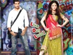 Isi Life Mein Music Review
