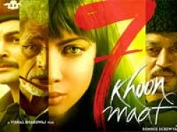 7 Khoon Maaf Music Review 310111 Aid0017.html