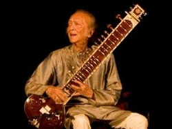 Pandit Ravi Shankar Dead Passes Away