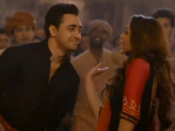 Latest Song Chingum Chabake Gori Tere Pyaar Mein