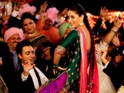 Gori Tere Pyaar Mein Movie Preview