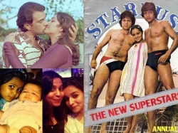 Rare Unseen Pics Bollywood