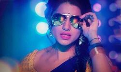 Aali Aali Re Aali Gurus Mango Dolly