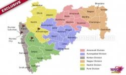 Chahto Mi Tula Released All Over Maharashtra